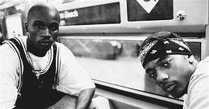 "Classic! MOBB DEEP - ""Right Back At You"" feat. Ghostface ..."