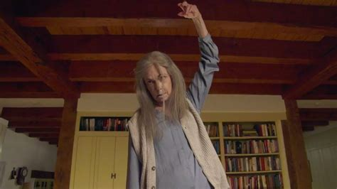 The Visit Review: Shyamalan's Found Footage Flick Feels Old | Collider