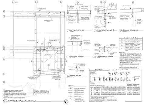 Carport Framing Plans Pdf Woodworking