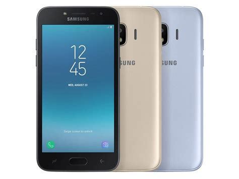 samsung galaxy j2 pro 2018 review simple and affordable dxomark