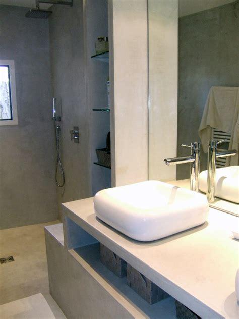 cuisine design italienne avec ilot atelier d 39 architecture banégas villas villa 360 construction d 39 une maison individuelle