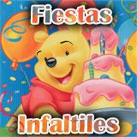 Escuchar Musica Fiestas Infantiles 2016 >> Musica Gratis