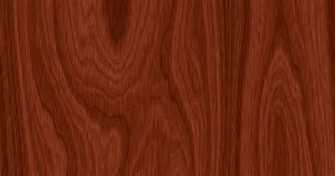 wood wood texture  sweetsoulsister resources stock