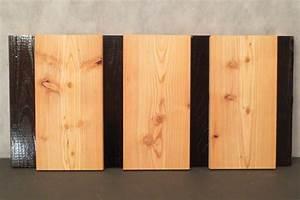 Bilder Von Holzfassaden Beispiele Vom Hersteller Gnstige