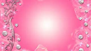 Download These 45 Pink...Pink Pearl Color Background