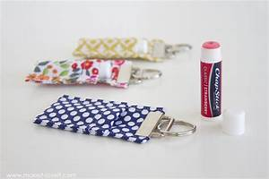 FREE PATTERNS ALERT: 15 scrap buster's projects - On the ...