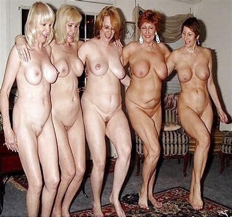 naked granny pics image 218281