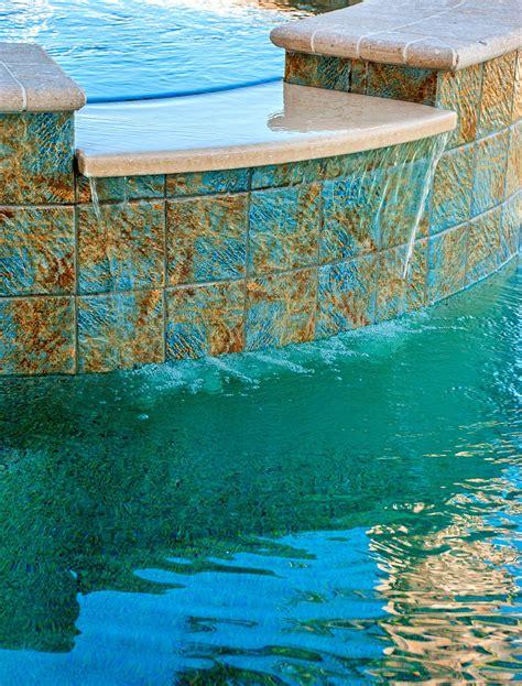 Freeform — Sekas Custom Pools   Custom pools, Pool, Outdoor