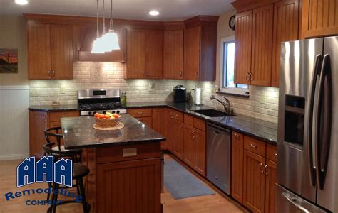 st louis kitchen remodeling kitchen renovation aaa