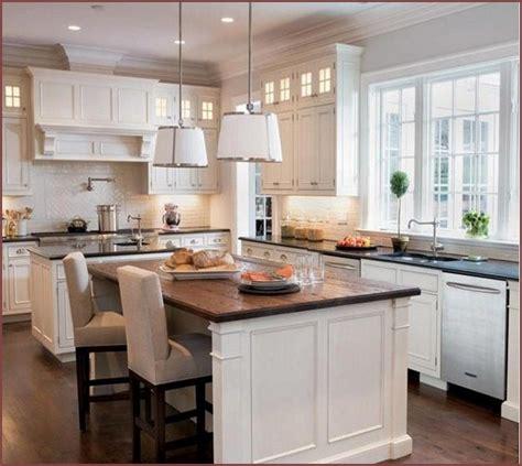 kitchen island design ideas with seating kitchen island design ideas with seating home design ideas 9395