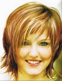 Nena Frisur Picture