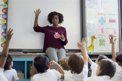 Teaching Jobs At Timeplan