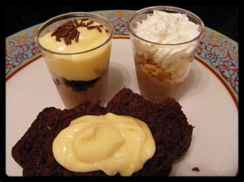 idees de dessert facile id 233 e dessert