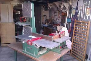 Machine A Bois Kity : achat de machines kity ~ Dailycaller-alerts.com Idées de Décoration