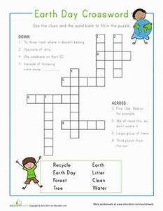 Planets Worksheet Crosswords - Pics about space