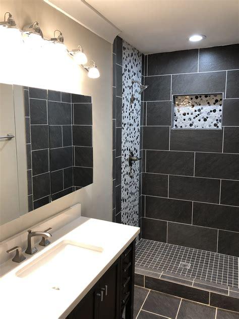 bathroom remodel atlanta ga hands  demand