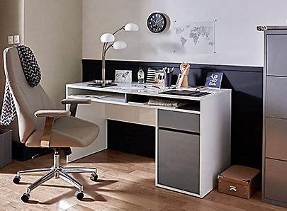 meuble classeur bureau mobilier et meubles pour coin bureau but fr