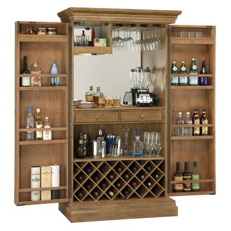 kitchen cabinets depth 17 best ideas about appliance garage on 2962