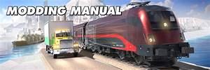 Start  Transport Fever 2 Wiki