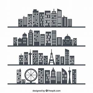 City Vectors, Photos and PSD files   Free Download