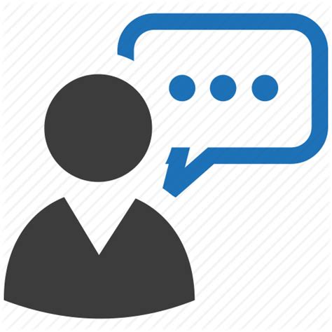14440 talking icon png заказать сайт landing page лендинг пейдж вебтолк