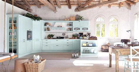 stile cucine la cucina in stile provenzale ecco 15 bellissime proposte