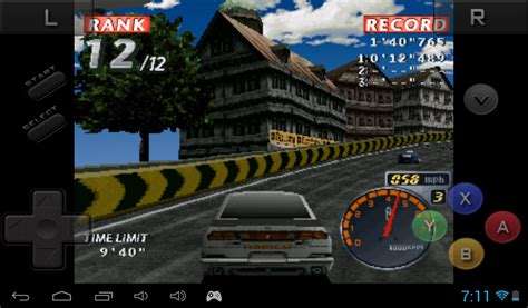 best ps1 emulator for android getting to grips with android emulator app retroarch