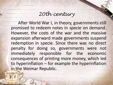 What Is Fiat Money In Economics by Fiat Money