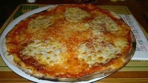 La Cucina Leer : deliciosa pizza de peperoni fotograf a de la cucina ~ Watch28wear.com Haus und Dekorationen