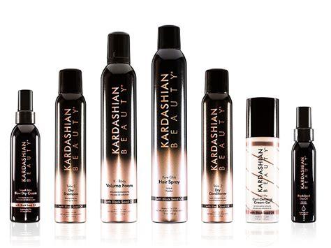 Kim Kardashians Favorite Beauty Products Skincare