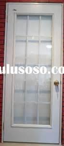 guardian patio door screen replacement guardian patio door screen replacement guardian patio