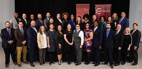 harris public policy announces uchicago civic leadership