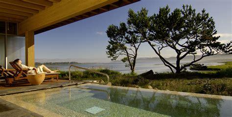 salishan spa  golf resort oregon coast spa hotels