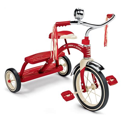Permalink to Radio Flyer Accessories For Tricycle