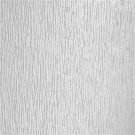 anaglypta luxury textured vinyl wallpaper hurstwood