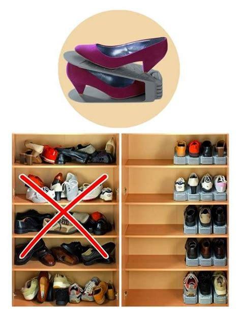 Schuhaufbewahrung Ideen schuhe aufbewahren ideen selbermachen 35 coole schuhaufbewahrung