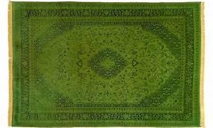 Grüner Teppich Ikea : 82 best kunst f r den boden orient teppich in vielen gr en images on pinterest vintage ~ Eleganceandgraceweddings.com Haus und Dekorationen