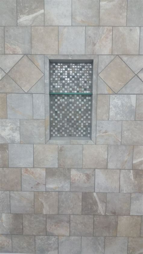 tile border around tub surround 17 best images about tile on pinterest mosaics mosaic backsplash and running
