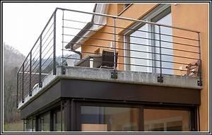 wintergarten mit begehbarem balkon download page beste With markise balkon mit my home xxl tapeten