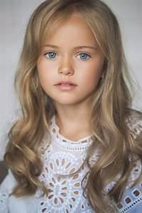Very Pretty - children's world :) Photo (35993122) - Fanpop