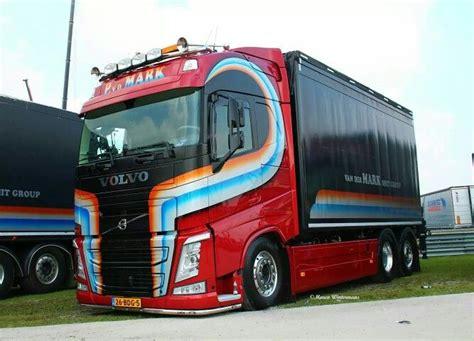 volvo trucks facebook trucking volvo trucks pinterest nice trucks and photos