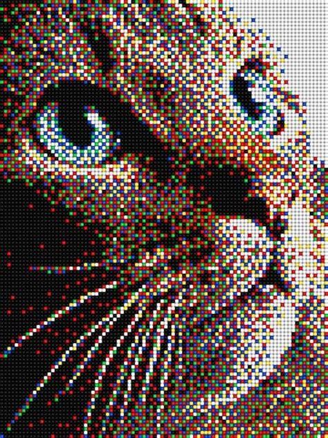 die besten  minecraft pixel kunst ideen auf pinterest