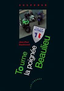 Idee Cadeau Moto : id e cadeau un polar motard d dicac moto magazine leader de l actualit de la moto et du ~ Melissatoandfro.com Idées de Décoration