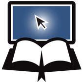blue letter bible blue letter bible 安卓apk下载 blue letter bible 官方版apk下载 10420