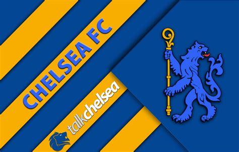 Chelsea Yellow chelsea fc fondo de pantalla yellow talkchelsea