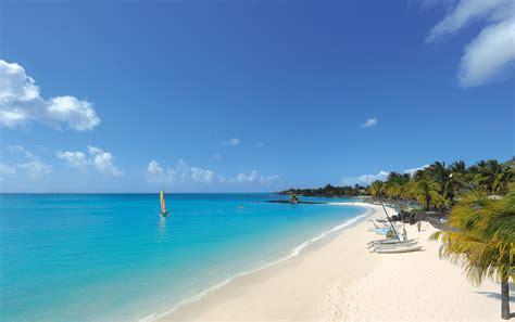 merville grand baie mauritius