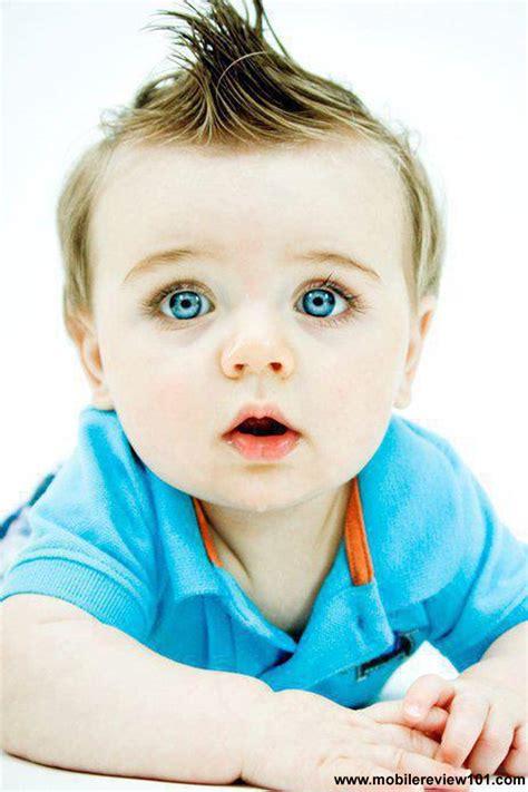 Download Iphone Baby Wallpaper Gallery