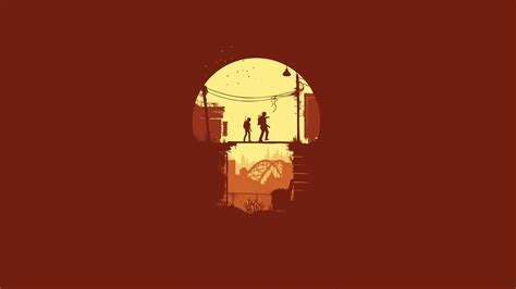 minimalist video game wallpaper  images