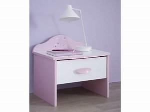 Magasin Meuble Enfant : meubles design et exotiques prix discount magasin de meubles pas cher basika ~ Teatrodelosmanantiales.com Idées de Décoration