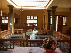 kerala, old, house, plans, with, photos